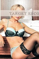 independent escort in luxembourg
