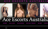 Ace Escorts in liverpool