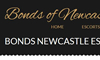 Newcastle escorts from Bonds