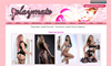 Playmate Escorts in Leeds